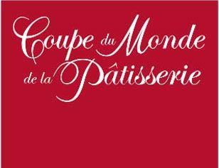coupe-patisserie-logo