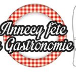 annecy-fete-gastro