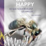 bee-happy-duchemin