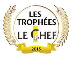 chef-annee-2015