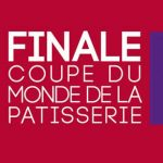 coupe-monde-patisserie-final-2017