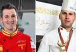 wild card Bocuse d'or 2015