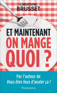 et-maintenant-on-mange-quoi